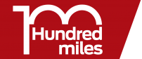 hundredmiles-logo-main-headeder-4